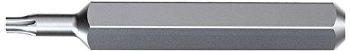 Wiha 70094pl006Micro di bit 28mm Pentalobe forma usato  Spedito ovunque in Italia