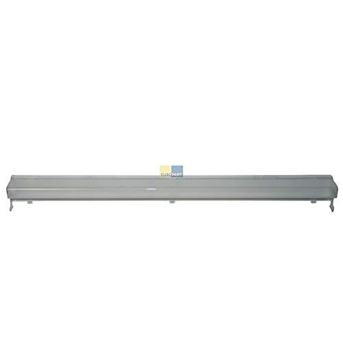 ORIGINAL Abdeckung Lampe Blende Schutz Dunstabzugshaube Bosch Siemens 285345