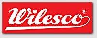 01551 - Wilesco ET - Metallring für Wasserstandsglas D=37 mm