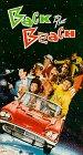 Malibu Beach Girls [VHS]