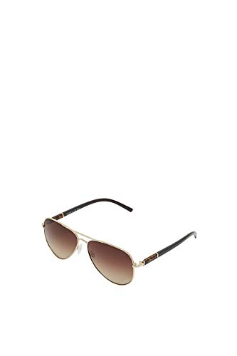 ESPRIT Sonnenbrille im Aviator-Look