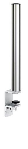novus-dahle-961-0239-000-monitorhalterung-metall-silber-545-x-51-x-51-cm