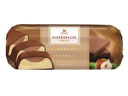 niederegger-chocolate-covered-marzipan-bar-with-nougat-filling-75g