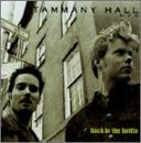 Songtexte von Tammany Hall NYC - Back in the Bottle