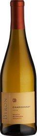 Nielson by Byron Santa Barbara County Chardonnay (case of 6)
