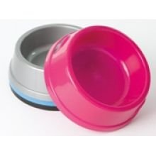 PET-369684 Dog Diner Bowl (Medium) 10 Stück