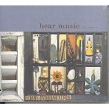 Hear Music, Vol. 9: Souvenirs by Aimee Mann