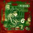 Doolittle [Ltd.Papersleeve] (The Pixies Doolittle)