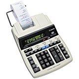 Canon MP120-MG Scrivania Calcolatrice con stampa calcolatrice