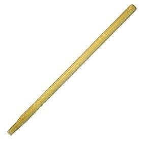 V & B Verarbeitung 67322Vorschlaghammer oder Maul Ersatz Griff (Maul Griff Ersatz)