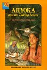 Ahyoka and the Talking Leaves by Peter Geiger Roop (2000-11-01)