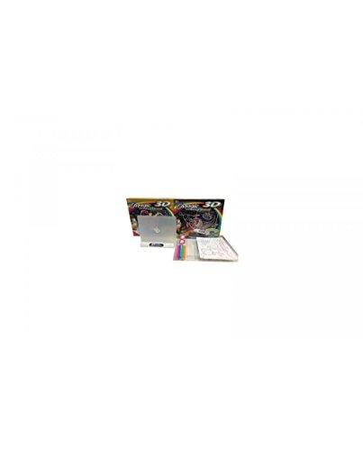 Kidz Corner - Lavagna Magica 3D - 436029