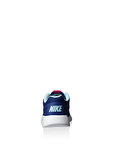 Nike - Baskets 'Kaishi' - 705492-401 Bleu