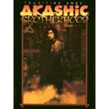 Akashic Brotherhood (Mind's Eye Theatre)