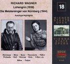 Vienna St.Opera Live V18 [Import anglais]