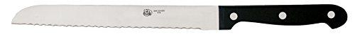 Preisvergleich Produktbild Der Fuchs, enterizo 53020–Brotmesser (Edelstahl, 20cm)