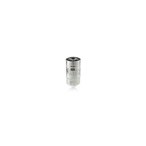 Mann-Filter WK 854/5 Filtro para Combustible