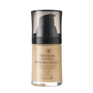photoready-airbrush-effect-by-revlon-001-ivory