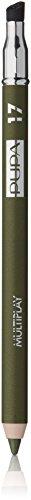 pupa-milano-multiplay-triple-purpose-eye-pencil-elm-green-12-g