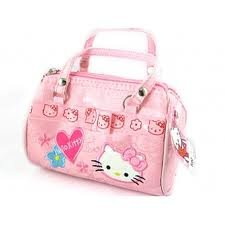 girls-hello-kitty-pink-small-sized-hang-bag-glitter-glam-high-fashion-embroidered-gift-present