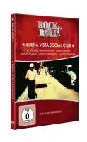 Buena Vista Social Club ( Rock & Roll Cinema )