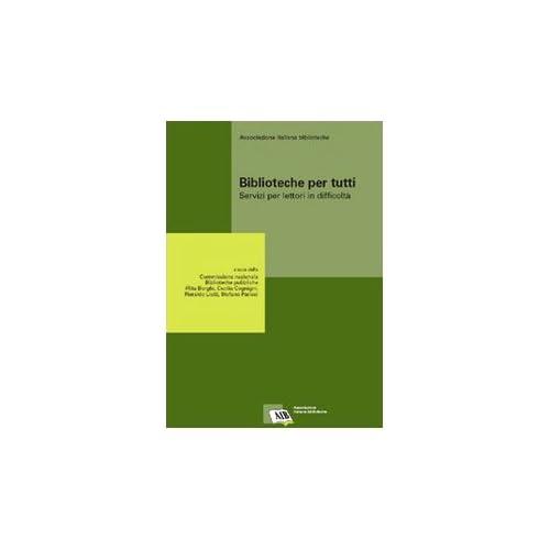 Principi Dell'ifla Per La Cura E Il Trattamento Dei Materiali Di Biblioteca