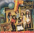 Third World - Greatest Hits by Third World