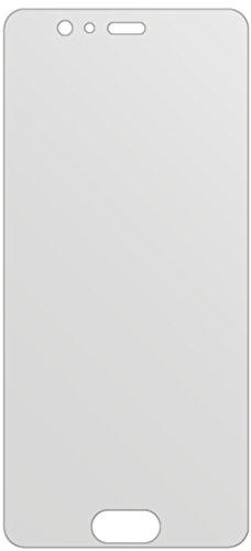 dipos Folie passend für Huawei P10