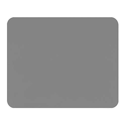 Topdo 1 Pieza Alfombrillas ratón Color sólido Square