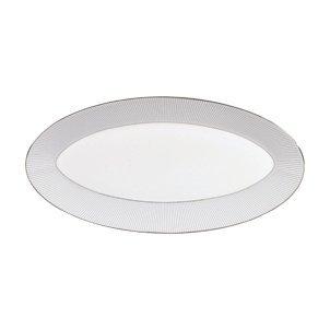 wedgwood-jasper-conran-pinstripe-oval-plato-45-cm-por-245-cm