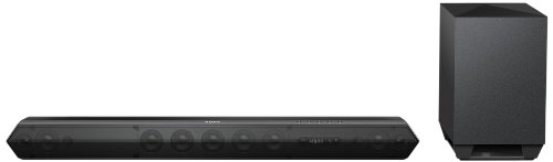 sony-htst7-hd-sound-bar-with-wireless-subwoofer