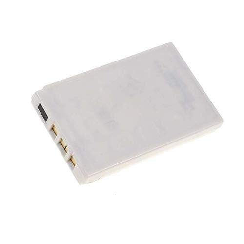Akku für Olympic DV330 MPEG4, 3,7V, Li-Ion Mpeg4 Net