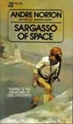 Sargasso of Space F 279