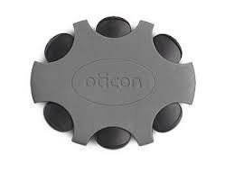 3-packs-genuine-oticon-prowax-minifit-replacement-wax-filters-by-oticon