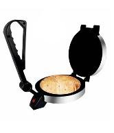 EAGLE ELECTRIC ROTI MAKER  available at amazon for Rs.749