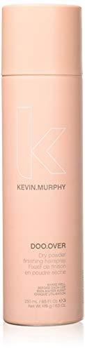 KEVIN.MURPHY Doo Over 250ml