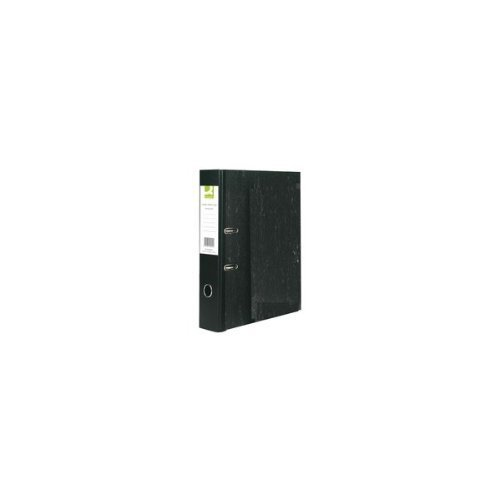 Q-Connect KF20002, Archivador palanca, papel folio