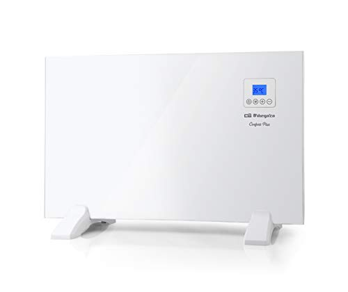 Orbegozo REH 1000 - Panel Radiante Digital