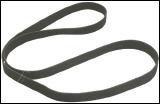 antriebsriemen-fur-sg-v05-plattenspieler-technics-flachriemen-belt