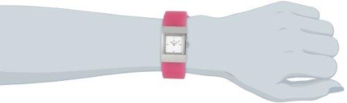 Lacoste Damen-Uhr Quarz  Analog 6050L 15 - 2