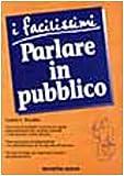 Image de Parlare in pubblico