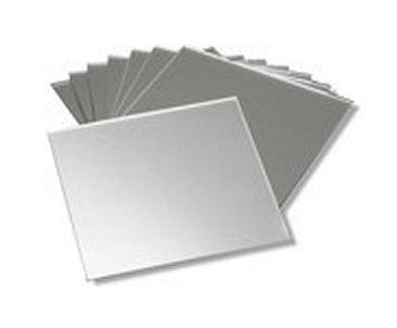 Espejo Azulejos, 20 x 20cm - Qty 12