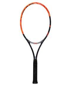 head-graphene-xt-radical-mp-tennis-racquet-multi-colour-size-10-u10