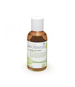 Ruck Peclavus Basic Nagel Pflegeöl 50 ml