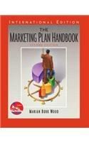 consumer-behaviour-and-marketing-plan-handbook-and-marketing-plan-pro-a-european-perspective