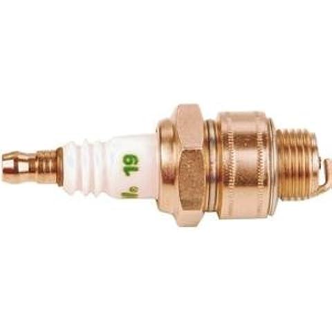 J17LM tosaerba spark plug