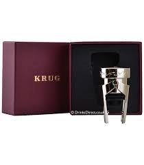 krug-bottle-stopper-in-gift-box