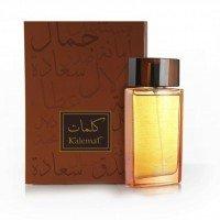 Kalemat by Arabian OUD - perfume for men & - perfumes for women - Oud , 100ml