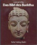 Das Bild des Buddha