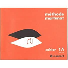 Télécharger le livre de google la musique italienne pdf pdb.